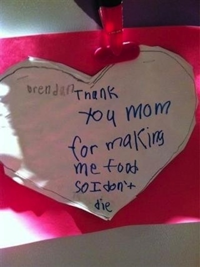 via http://www.reddit.com/r/funny/comments/1e79ki/thank_you_again_mom/