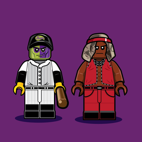 lego-80s-movie-characters-1