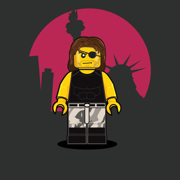 lego-80s-movie-characters-10