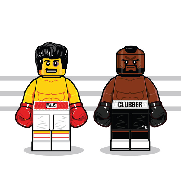 lego-80s-movie-characters-2