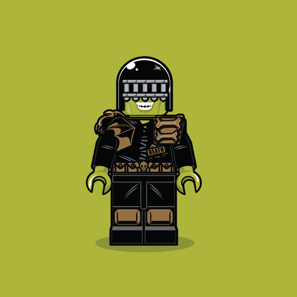 lego-80s-movie-characters-3