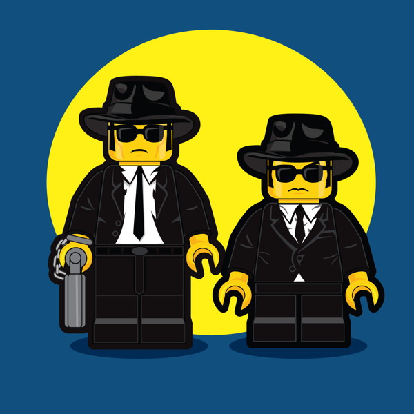 lego-80s-movie-characters-4