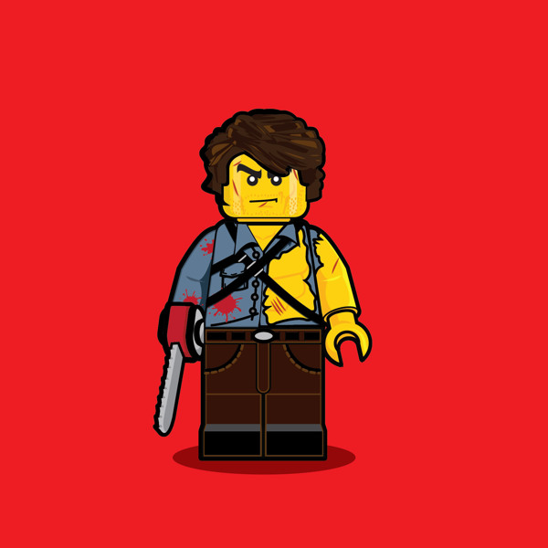 lego-80s-movie-characters-5