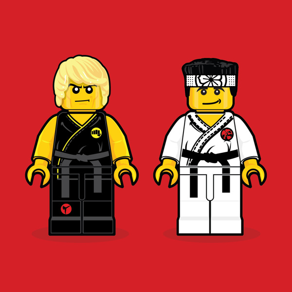 lego-80s-movie-characters-6