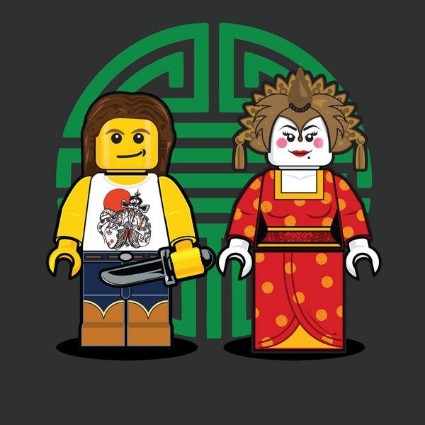 lego-80s-movie-characters-8