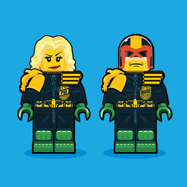 lego-80s-movie-characters-9