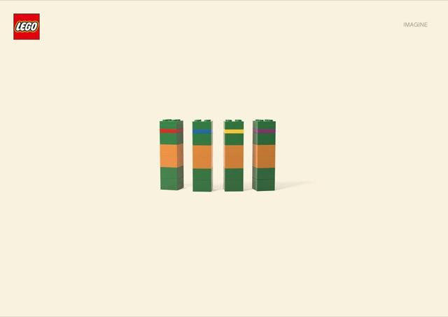 lego-ads-fantasy-10