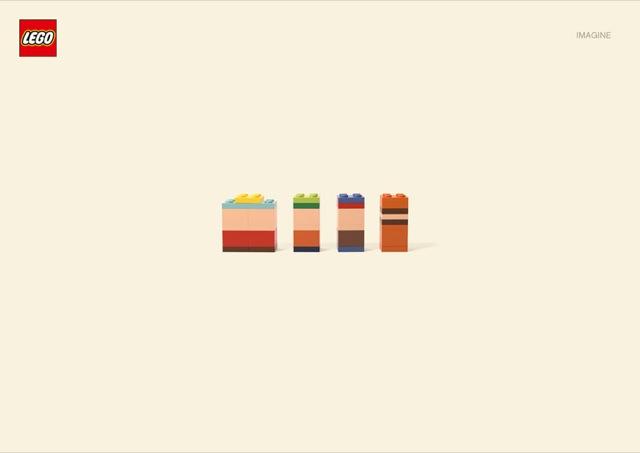 lego-ads-fantasy-11