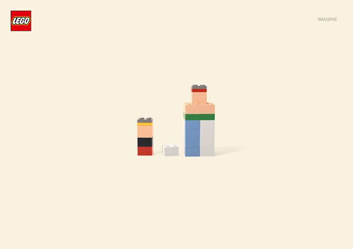 lego-ads-fantasy-12