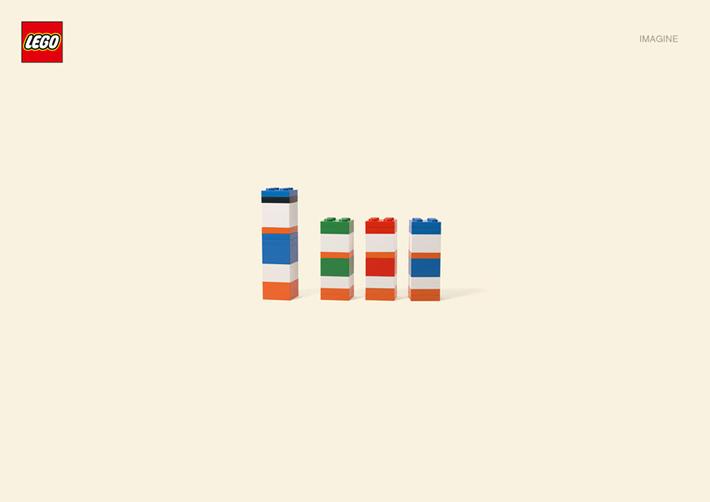 lego-ads-fantasy-13