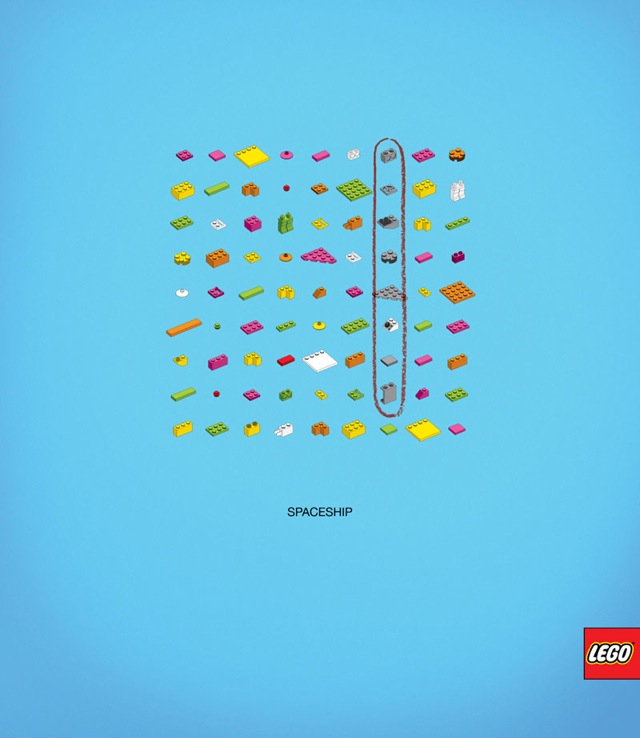 lego-ads-fantasy-14
