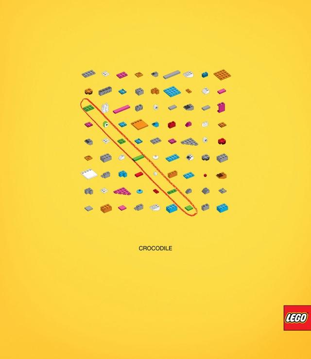 lego-ads-fantasy-15