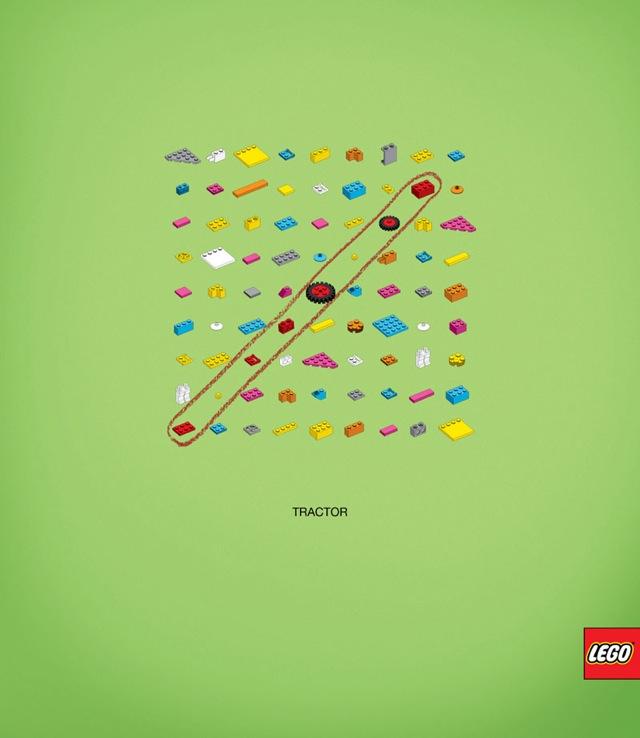lego-ads-fantasy-16