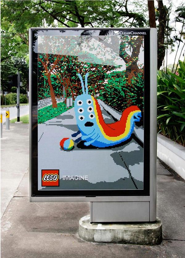 lego-ads-fantasy-1