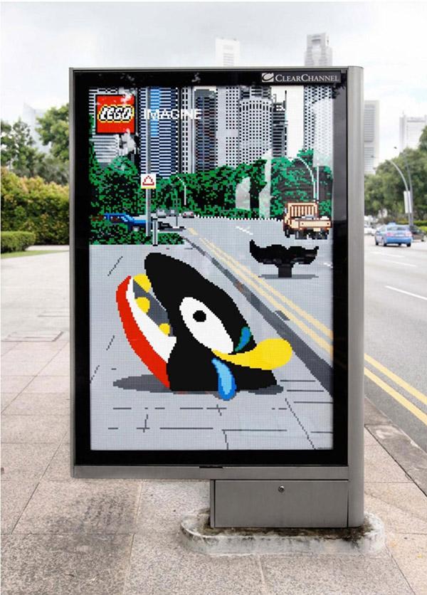 lego-ads-fantasy-18