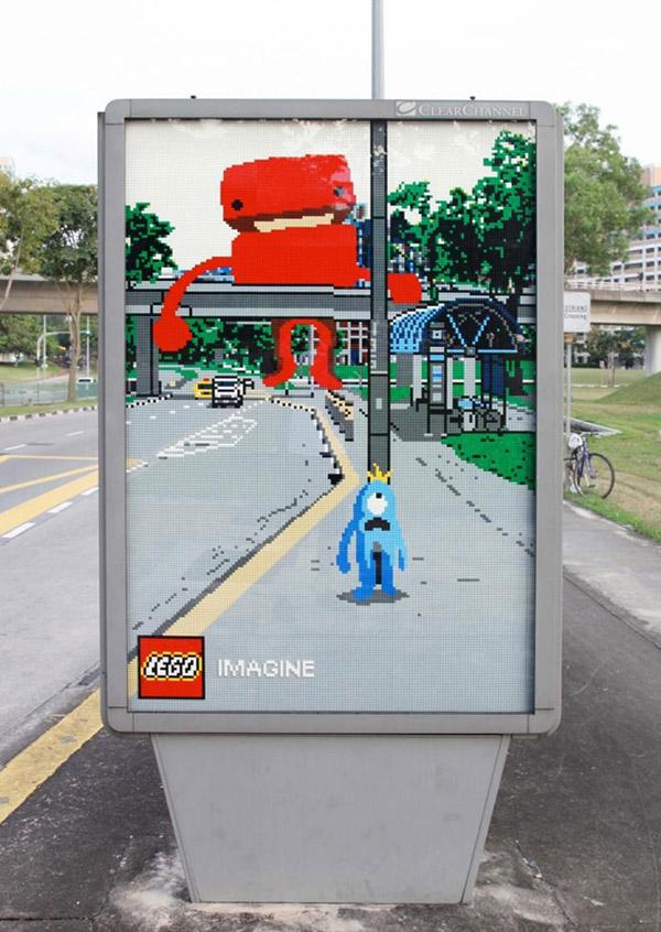 lego-ads-fantasy-2