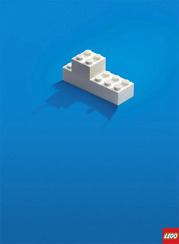 lego-ads-fantasy-3