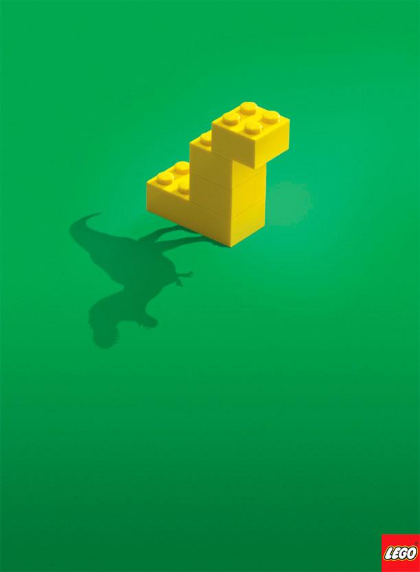 lego-ads-fantasy-6