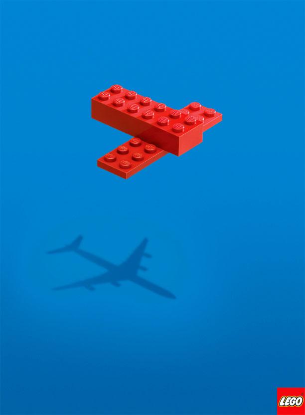 lego-ads-fantasy-7