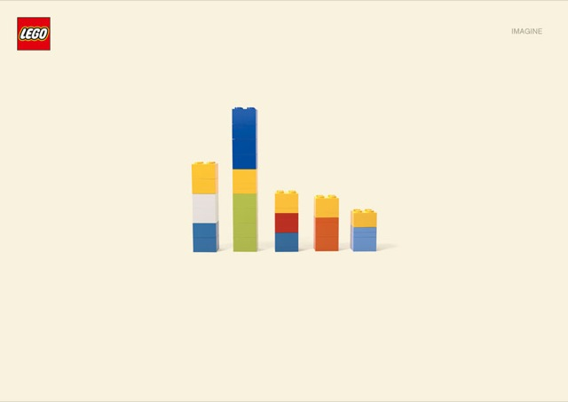 lego-ads-fantasy-8