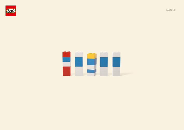 lego-ads-fantasy-9