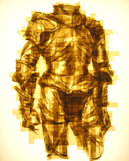 mark-khaisman-unbelievable-packing-tape-art-9