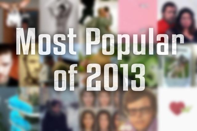 most-popular