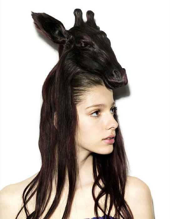 nagi-noda-hair-sculptures-12