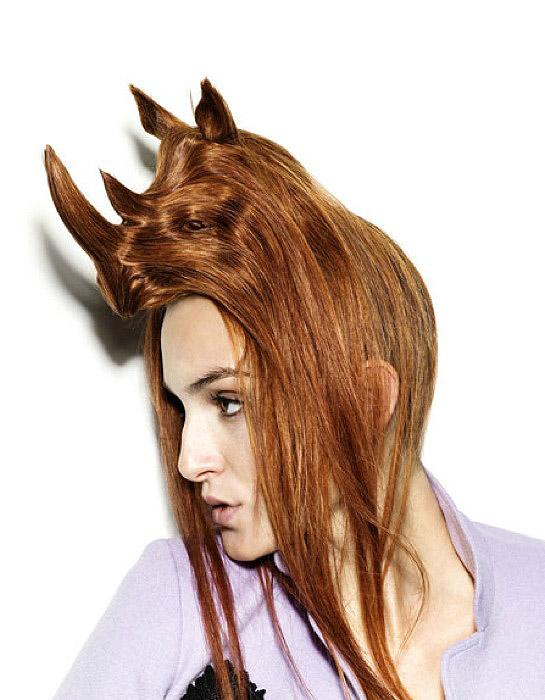 nagi-noda-hair-sculptures-5
