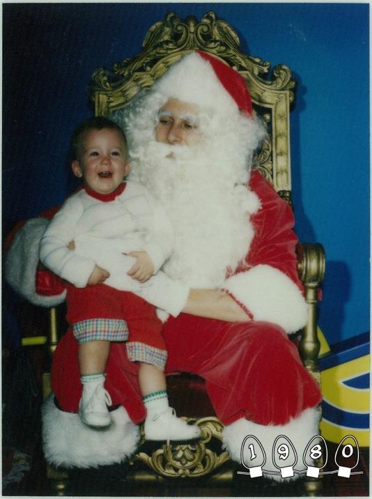 photo-santa-34-years-1980