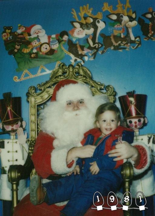 photo-santa-34-years-1981