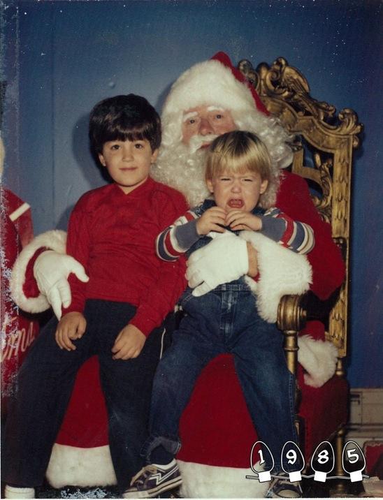 photo-santa-34-years-1985