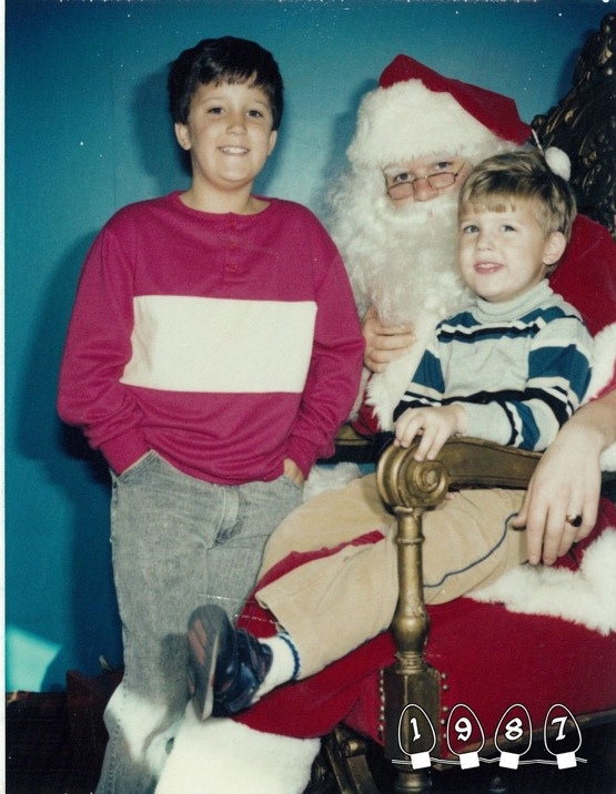 photo-santa-34-years-1987