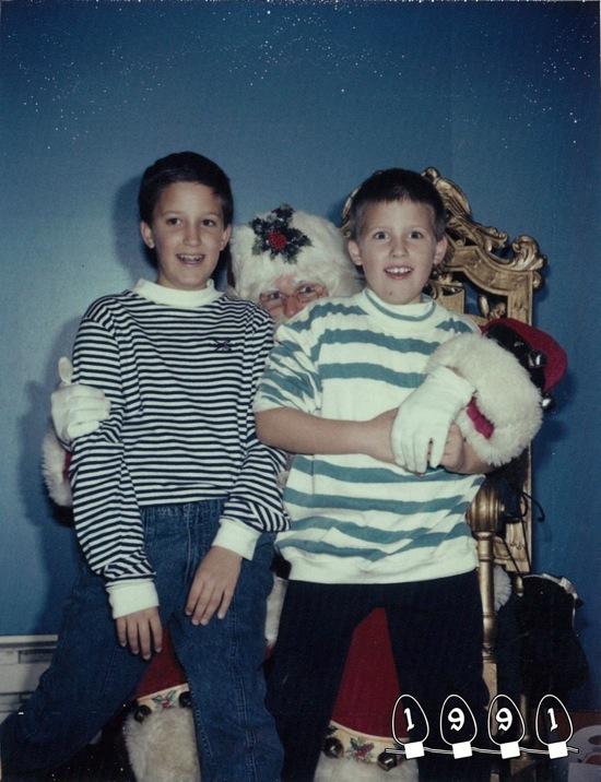photo-santa-34-years-1991