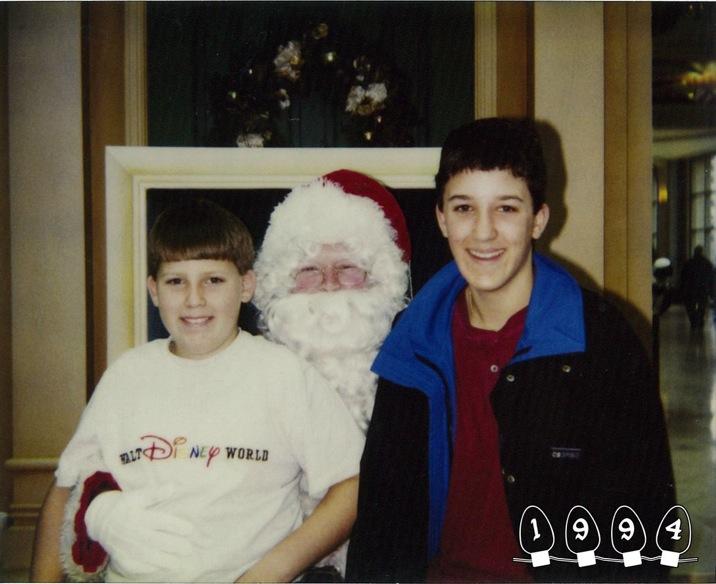 photo-santa-34-years-1994
