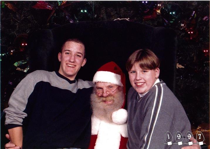 photo-santa-34-years-1997