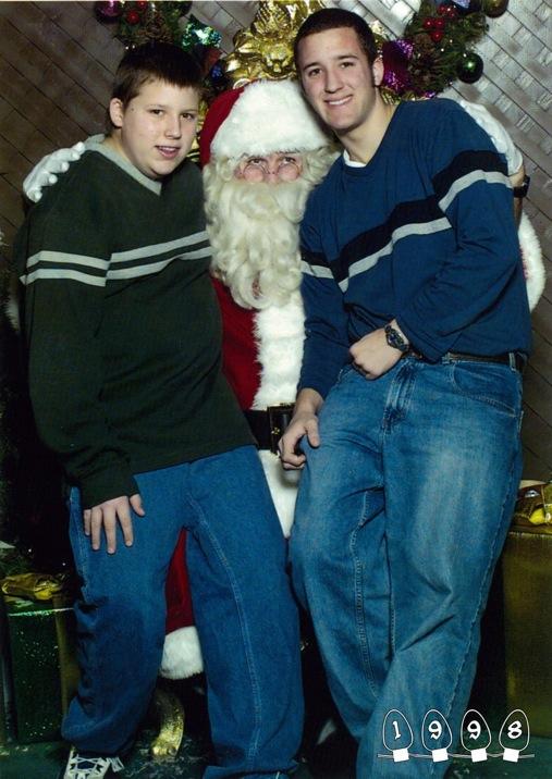 photo-santa-34-years-1998