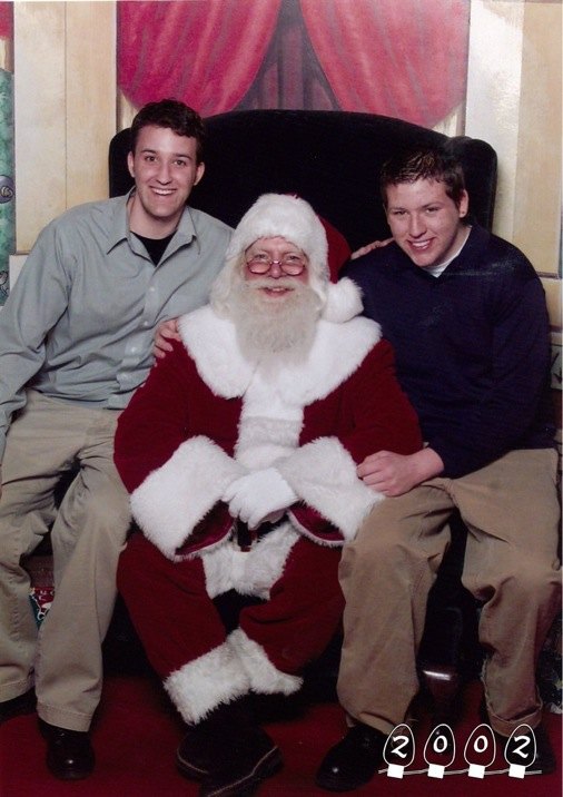 photo-santa-34-years-2002