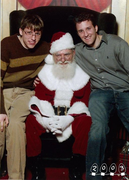 photo-santa-34-years-2003