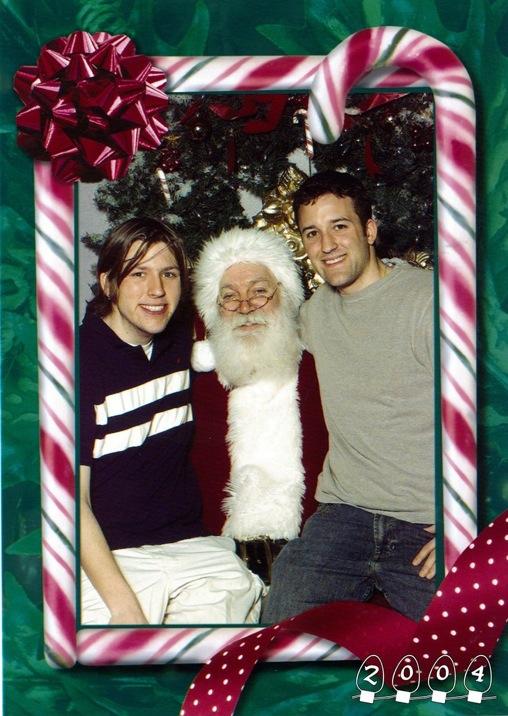 photo-santa-34-years-2004