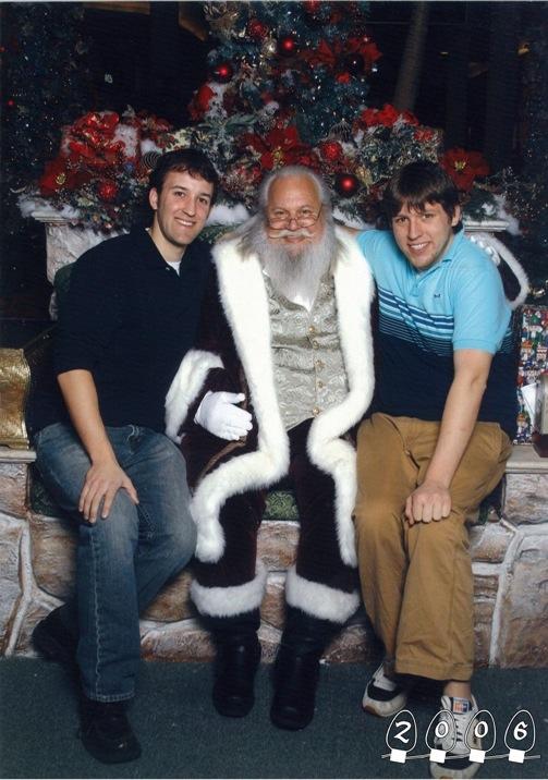 photo-santa-34-years-2006