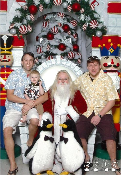 photo-santa-34-years-2012