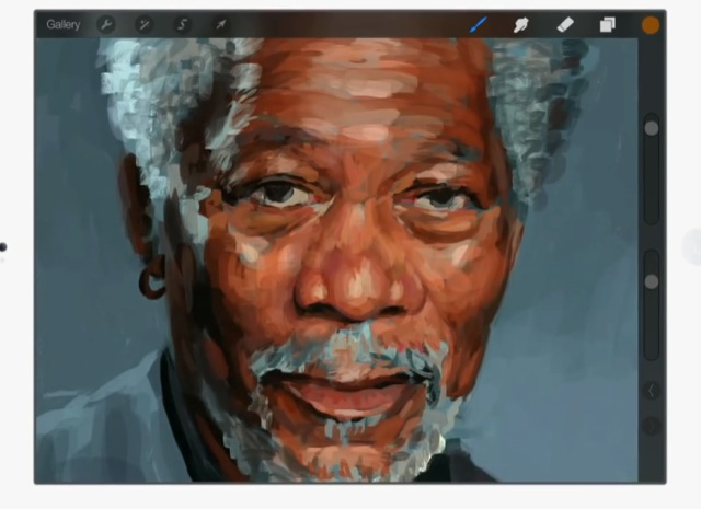 realistic-painting-ipad-3