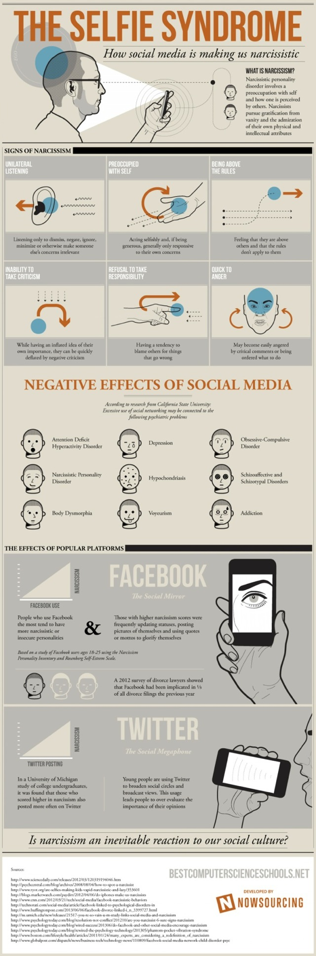 selfie-syndrome-social-media-narcissistic