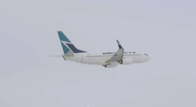 westjet-christmas-miracle-2