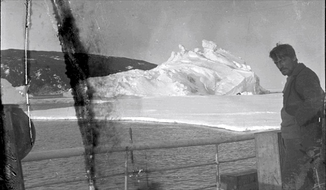 100-year-old-photos-antarctica-1