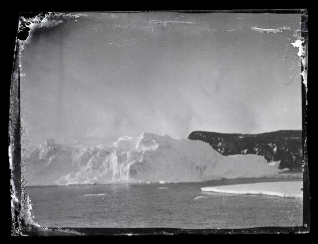 100-year-old-photos-antarctica-3