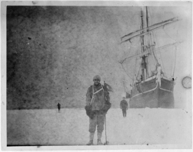 100-year-old-photos-antarctica-4