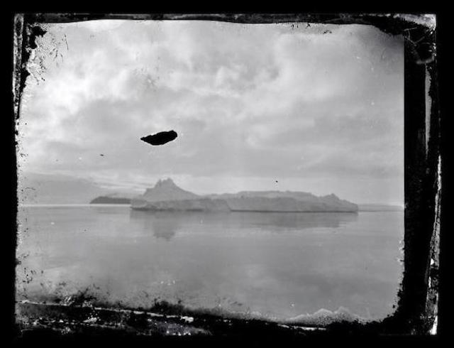 100-year-old-photos-antarctica-5