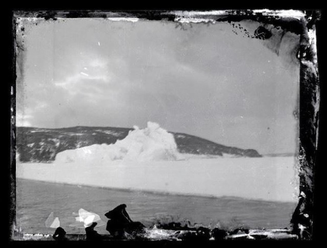 100-year-old-photos-antarctica-7